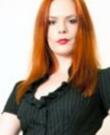mistress-rebekka-raynor