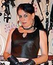 mistress-maggie