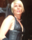 Divine Dominatrix Gail
