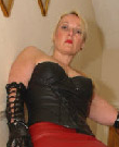 mistress-alaska