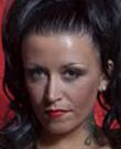mistress-zeena