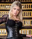 Mistress Monroe