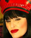 mistress-hellena