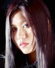 Mistress Thailand