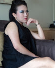 asian-mistress-jane