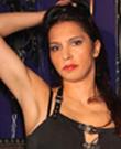 mistress-yvette