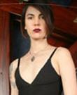 Donatella Den