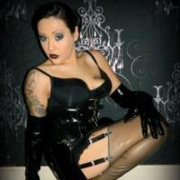 mistress-lilith