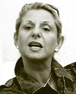 Donna De Sade