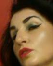Mistress Ava Von Medisin