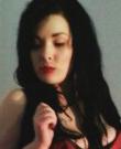 Mistress Elise James