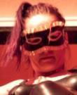 Mistress Elektra