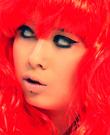 goddess-bellaa-rosso