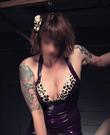 mistress-celeste
