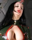 Mistress-Xena