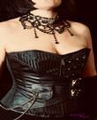 feminisation-mistress