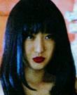 mistress-sayako