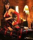 mistress-odette