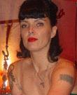 mistress-saskia