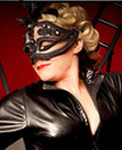 Mistress Phi