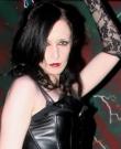 mistress-ryer