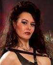 mistress-octavia