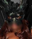 Mistress Xola