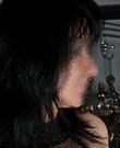mistress-teressa