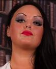 goddess-zeena
