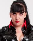 mistress-lola-von