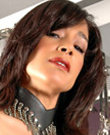 mistress-leah